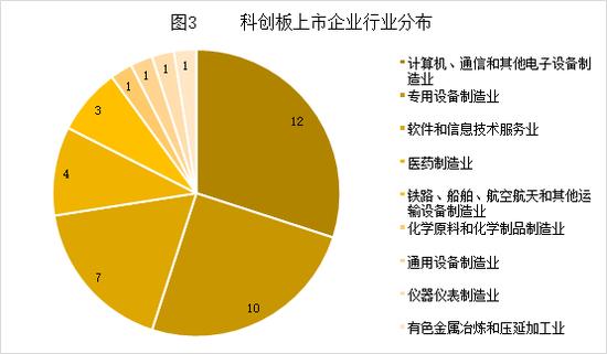 2014最新2.5d网络游戏 - 血战昆仑关:中国抗战的血泪战斗(上)