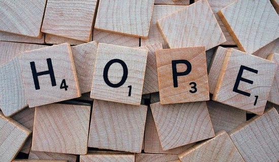 一文读懂区块链:区块链落地过程中的挑战