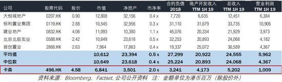 """官方永利国际开户,2.0T+7挡双离合,30万级的大众""""神车"""",性能实测结果曝光"""