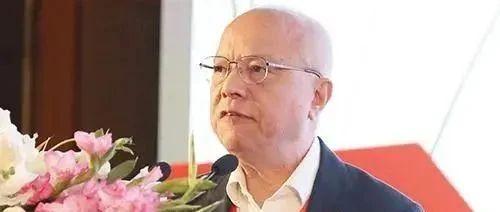 卢迈:从慈善到公正 基金会在中国现代化进程中的应有角色
