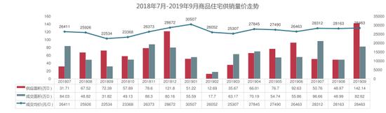 新蜂娱乐官网手机版下载·快讯:新秀丽反击沽空指控既片面又误导 复牌跌8.79%
