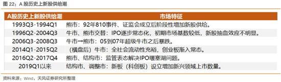 亚洲城有哪些存款方式 兴业太阳能申请支付公司开支的认可令已获高等法院批准