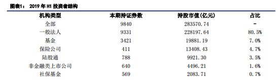 http://www.vribl.com/caijingmi/737742.html