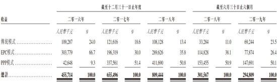 亚博怎么串买-日本年号更换夜狂欢后 东京街头垃圾散乱一地(图)