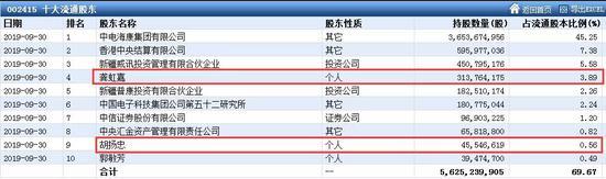 太阳城娱乐场攻略_控方指控孟晚舟欺诈拒绝给予保释 法院暂未作出裁决