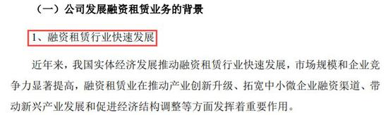 星河篮球投注_重庆公安扫黑除恶专项斗争现场会召开:深挖保护伞