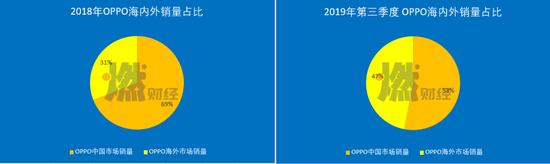彩票模拟投注软件·杭州人太幸福了 马云给杭州这个大公园捐了个1亿