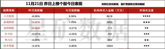 葡京娱乐注册上全狐网_人社部:企退人员基本养老金发放到位
