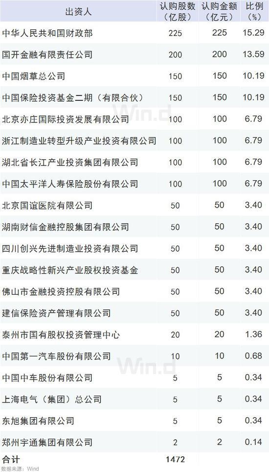 888真人备用网址信息·中山大学发布全国首个互联网治理指数报告:粤沪京浙位居全国四强