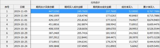 """娱乐世界平台彩票官网 - 69名准研究生""""爽约""""湖南大学,管不了?"""