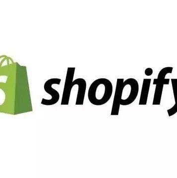 分析师纷纷上调Shopify目标价 投资者为何不买账?