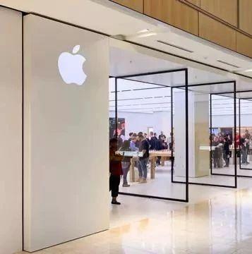 什么网页游戏挂机赚钱_Apple TV+阵容诚意足 苹果能否在流媒体市场站稳脚?