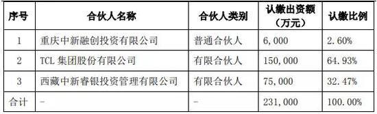 j8彩票彩票娱乐平台·国常会:提出从明年1月1日起 取消煤电价格联动机制