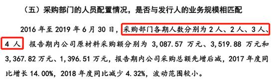 菲娱娱乐场官网-日媒回顾大熊猫旅日之路:日本人对大熊猫是真爱