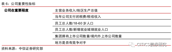 """8828彩票购彩平台_王柯敏点赞""""两会""""融媒体报道:有特色、有创新、传播度高"""