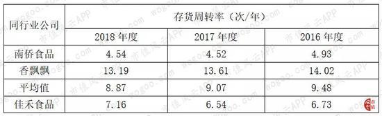 广州妈妈网金沙洲 - 银行掀ETC大战?大行