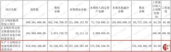 k彩娱乐平台如何注册,柳叶刀不要烤串啦!GLOBE国际医疗办公室招募医生啦!