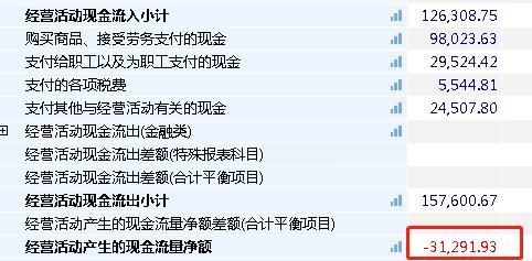 「皇朝网站网站」重磅!中方就中美经贸磋商发表声明
