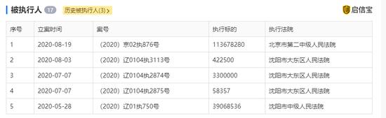 华晨宝马半年赚43亿 华晨汽车债务危机仍难解