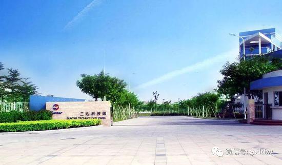 ag平台dafa888-重磅好消息:上海迪士尼半价,安徽黄山99元,9月景区门票大优惠