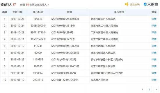manbet体育客户端_中马传动拟投资设立全资子公司 投资金额5000万元