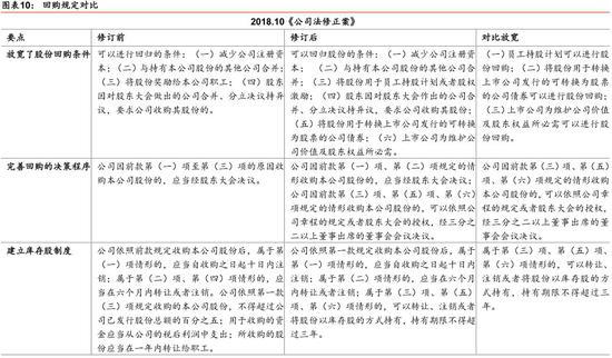澳门宾利娱乐网站,中超保级足协杯却夺冠!上海申花演绎神奇赛季