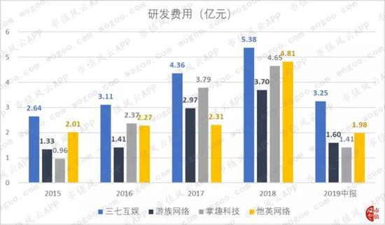 葡京赌场老品牌_浙江华铁应急设备科技股份有限公司股东 减持股份进展公告