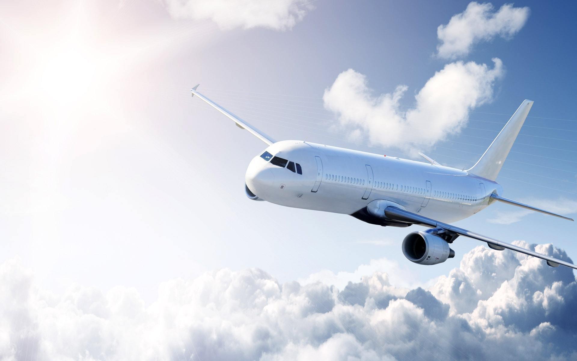 李迅雷:如何让10亿人坐得起飞机?