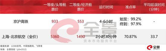 """爱豆是什么娱乐平台·「喜乐跨年」曹云金人气""""惜败""""刘云天,应宁为马褂着急上火"""