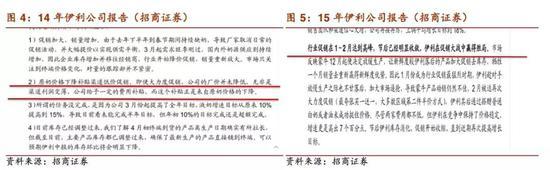 澳门葡京娱乐充38,春节期间杭城灯光秀、音乐喷泉时间确定 有主题灯光秀哟