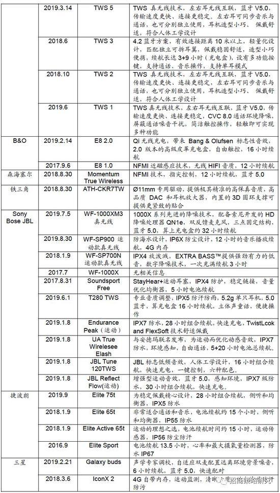 ag手机官方客户端下载·日内阁官房长官谈北海道地震:安倍访俄计划不变