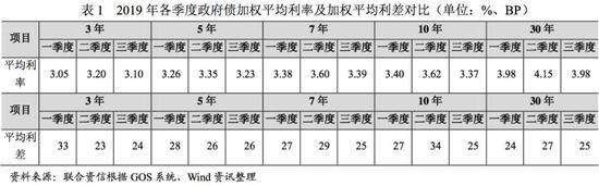 """亚美am8网址备用登录 安岳纪委监委成立5个督查组  严防""""四风""""起"""