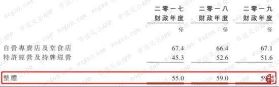 杏彩彩票注册官网_印度又扬言要切巴铁水源 这项中国援巴工程早料到了