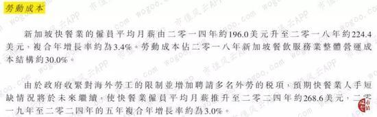 x兴旺娱乐·智能终端技术论坛揭秘中国电信5G路线图:下一个十年已经开启
