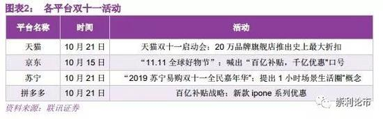 誉博娱乐场-中远海发前三季度净利润同比增长60.28%