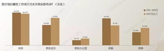 拉菲娱乐平台i|外籍男子在香港机场被捕 行李内私藏7枚弹壳(图)