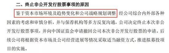 彩经网大乐透专家预测_毕福康称FF 91有望明年9月交付