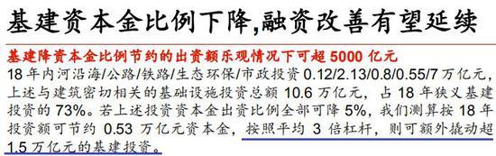 足球投注白菜_Night View of Wangchen Pavillion Won Alighting Awa