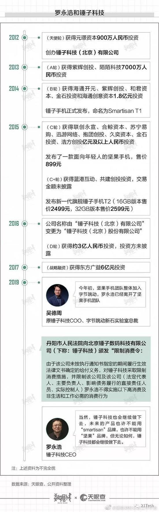 沙巴棋牌网站_2020年济南全市人口将达770万,迈入特大城市行列!