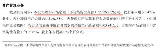 新濠新手指导_刘光超:不良资产蓝皮书以跨界角度进行全方位解析