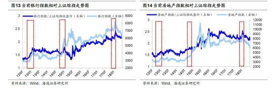 塞班岛贵宾会官网注册 - 重庆港九前三季度扣非净利润同比下降59.33% 重组事项已获证监会通过