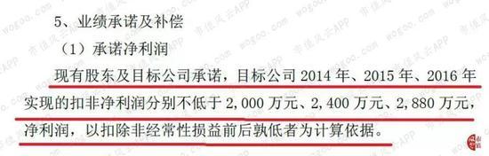 送100%优惠娱乐平台|小米采用同股不同权:雷军持股31.4% 表决权比例超50%