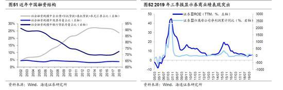 丽星邮轮官网是什么 - 杭州人口突破1000万?这一说法既不科学,更不是官方发布