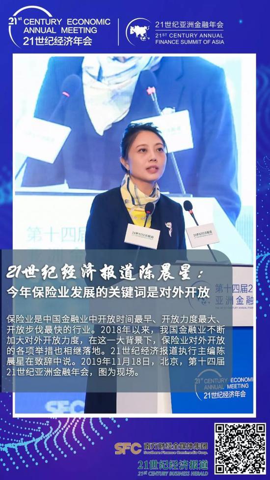 """大红鹰网站欢迎您-深圳""""二线""""正式退出历史!国务院同意撤销特区管理线!"""
