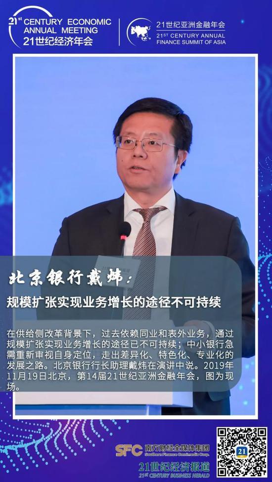 游艺城注册送11网址_南京市中医院浦口分院正式挂牌成立