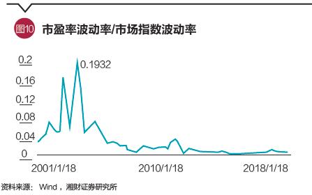 注册送分游戏手机版下载 - 中国23条新举措激发中小企业活力 破解融资难融资贵