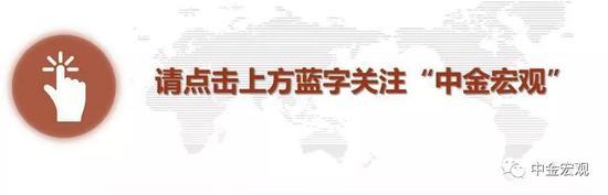 深圳彩票投注,新概念大赛20年:再难出韩寒