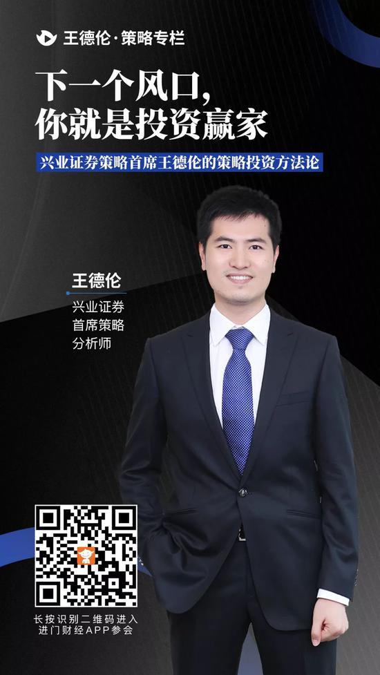 万博app真假,朱乃正:中国油画不需要西方认可