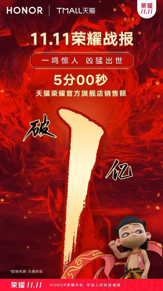 「万博牌照」梦幻西游第一无级别法杖,有人开100万瞬秒!网友:起码卖200万R