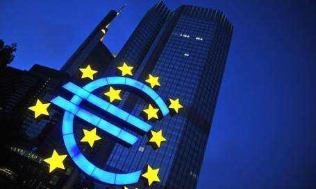 欧佩克会议有望延续减产 布局原油ETF正当时